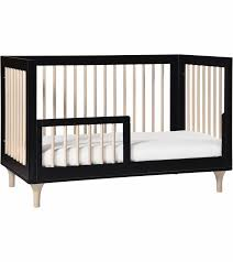 Conversion Kit For Crib To Toddler Bed Babyletto Lolly 3 In 1 Convertible Crib With Toddler Bed