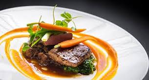 cuisine a la carte a la carte menu keahotels iceland official website