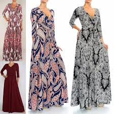 223 best long sleeve maxi dresses images on pinterest long