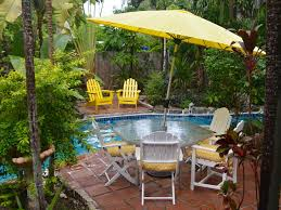 lazy river pool and enchanting gardens homeaway bahama village
