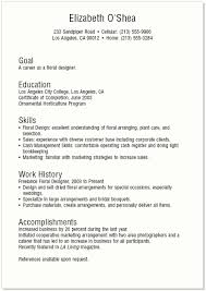 teen resume exle a resume exles archives ppyr us