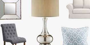 Furniture Lighting Amp Home Decor Free Shipping Amp Beautiful Home Decor Beautifully Priced