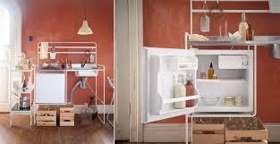 reduction cuisine ikea ikea va vendre une mini cuisine à 100 euros