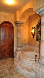 tuscan bathroom design 25 amazing bathroom designs master bathrooms luxury and amazing