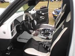 mitsubishi fuzion interior t ravis88 2007 chevrolet silverado 1500 regular cab specs photos