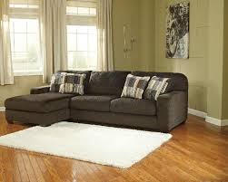 Bench Craft Leather Inc Best 25 Ashley Furniture Financing Ideas On Pinterest Ashley