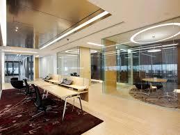 office kitchen ideas office pop ceiling design pop ceiling design photos for office