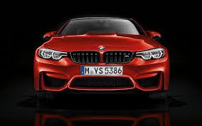 red bmw m4 bmw m4 coupé images u0026 videos