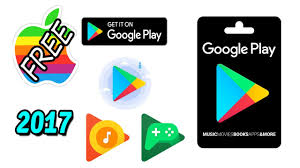 free play gift card redeem code free play redeem codes list play gift card
