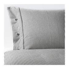 Ikea Duvet King Size Ikea Duvet Covers And Bedding Set Ebay
