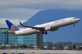 100 united baggage allowance international flights flying