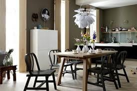 farbe für küche wohnräume in naturfarben wandfarben einrichtungstipps