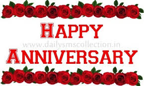 happy marriage wishes top 100 happy wedding anniversary sms messages wishes quotes