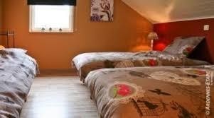 chambre d hote libramont chambre d hote libramont stunning foire de libramont with chambre