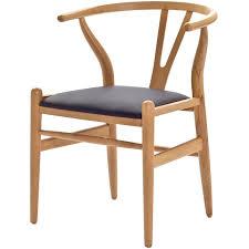 mid century modern dining room table bedroom very comfortable set of 10 mid century modern chair for