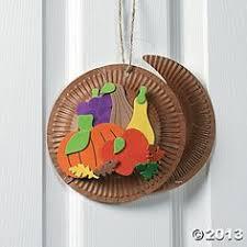cornucopia crafts preschool search november preschool