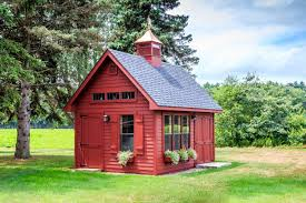 Yard Sheds Plans by Barnyard Sheds Buildings Storage Blue Carrot Com