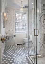 eisenstadt design stunning bathroom design with marble