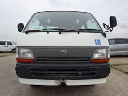 toyota hiace truck 1997 at toyota hiace van lh129v for sale carpaydiem