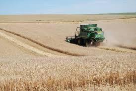 lancement des parcours de compétences en agriculture sur le agri85