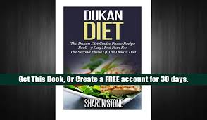 reading free dukan diet the dukan diet cruise phase recipe book