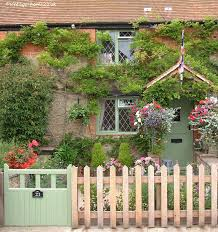 Tiny English Cottage House Plans 128 Best English Cottages House Plans U0026 Design Images On