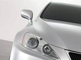 lexus vsc light is250 lexus is250 eu 2005 pictures information u0026 specs