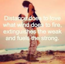 wedding quotes distance 108 best relationships images on distance