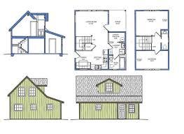 house layout ideas homely ideas tiny house layout ideas tiny house design simple