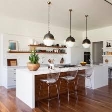 mid century modern walnut kitchen cabinets 75 beautiful mid century modern kitchen with white cabinets