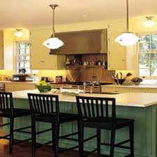 kitchen islands with storage and seating interesting kitchen room