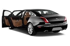 beijing 2012 2013 jaguar xj ultimate debuts third product of new