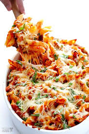 161 best Recipes and Food Drink images on Pinterest