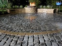 100 outdoor fireplace ideas backyard ideas contemporary
