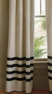 Cheap Black Curtains Best 25 Plain Curtains Ideas On Pinterest Bedroom Window