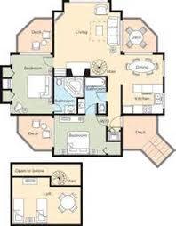 room and board sofa sleeper 3 2 bedroom villa sheraton vistana