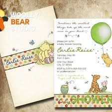 free printable camo baby shower invitations image collections