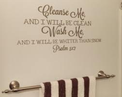 Clean Scrape Deluxe Quot Wipe Wash Me Etsy