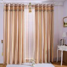 Basement Window Curtains - home decoration easysew bedroom window curtains and drapes lined