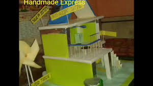 eco friendly houses information eco friendly house model green house model green city clean