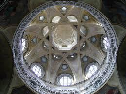cupola di san lorenzo torino file cupola di san lorenzo a torino jpg wikimedia commons