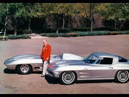 1962 split window corvette c2 1963 1967 corvettes archives vettetube corvette