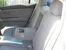 nissan 2008 sentra 2008 nissan sentra headrest problem u2014 polycount