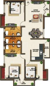 canopy floor plan india celsian canopy in rs puram coimbatore price location map
