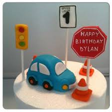 car cake toppers 99 best car cakes images on fondant cakes car cakes