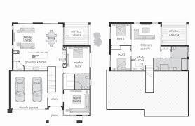 split floor plan house plans house plans for split level homes luxury split level house plans