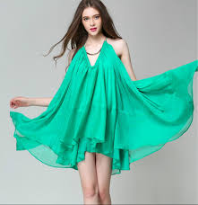 cool green color promotion shop for promotional cool green color