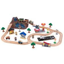 Imaginarium Mountain Rock Train Table Buy Trains U0026 Train Sets Online Walmart Canada