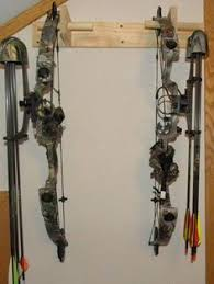 Archery Cabinet Cabela U0027s Archery Rack Cabelaswishlist Outdoors Pinterest