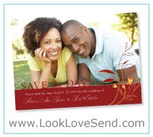 make your own wedding invitations online make your own wedding invitations online
